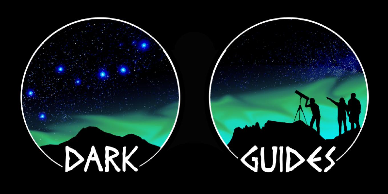 Dark Sky Guides Ltd.
