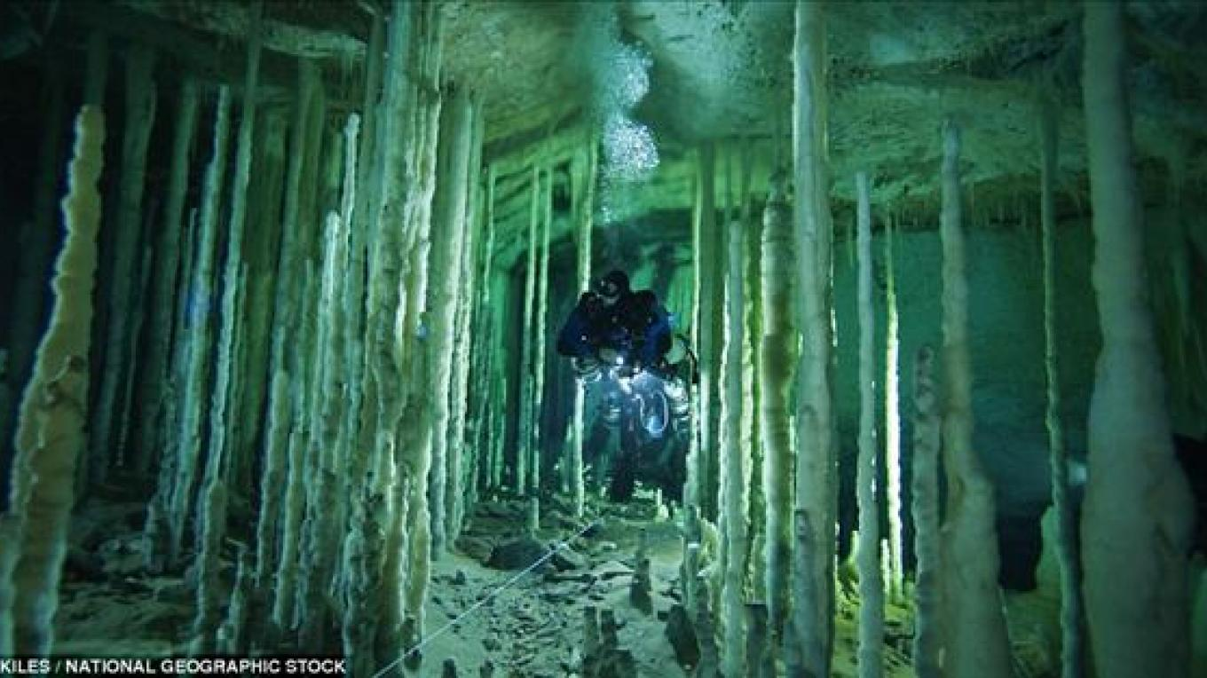 www.dailymail.co.uk/home/moslive/article-1357666/James-Camerons-Sanctum-Underwater-realm-inspired-new-3D-film.html – Wes C Skiles