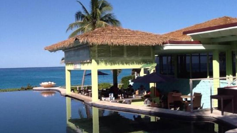 Sammy's pool bar – tripadvisor