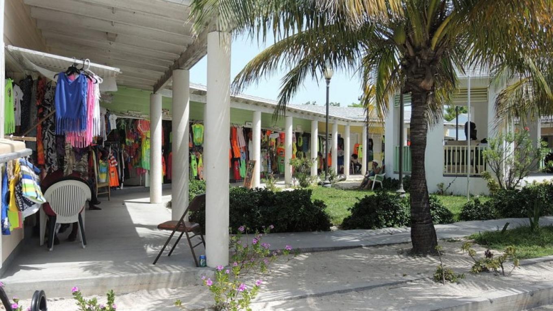 Bimini Craft Market – Bimini Tourist Office