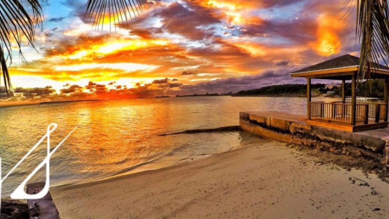 beautiful sunset – swyachthaven