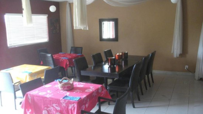 Dining room – tripadvisor