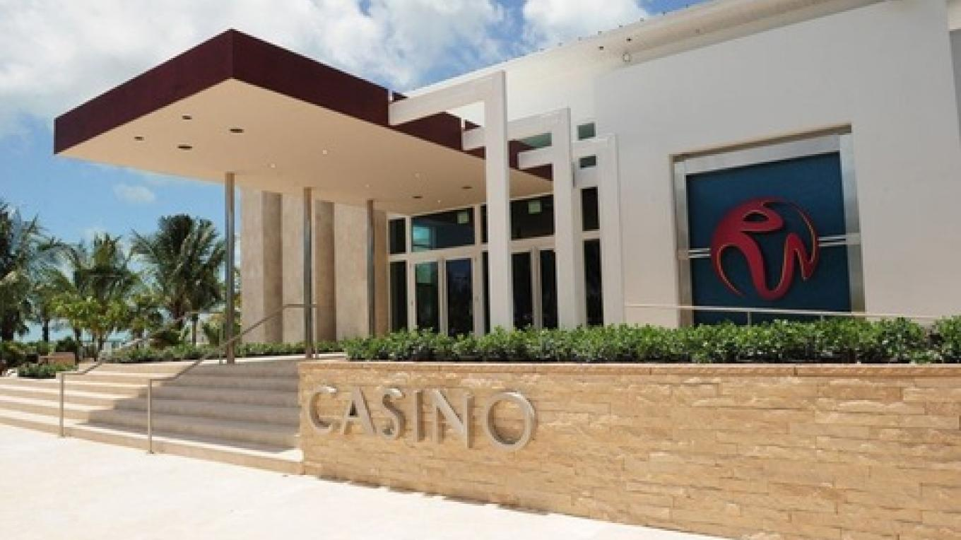 Resort World Bimini Casino – Resort World Bimini Bay