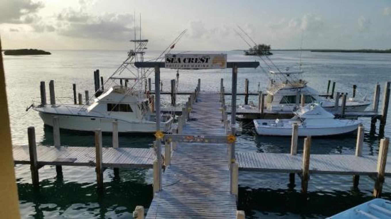 Sea Crest marina – Sea Crest Hotel