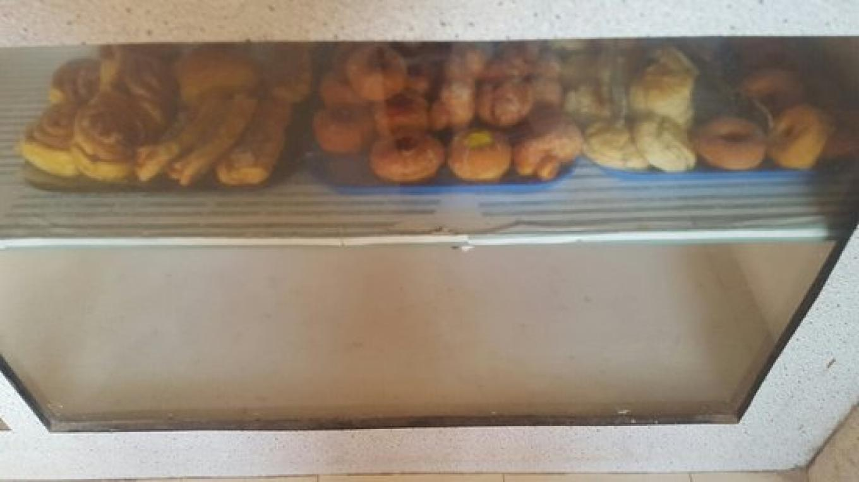 An assortment of tasty pastries – tripadvisor