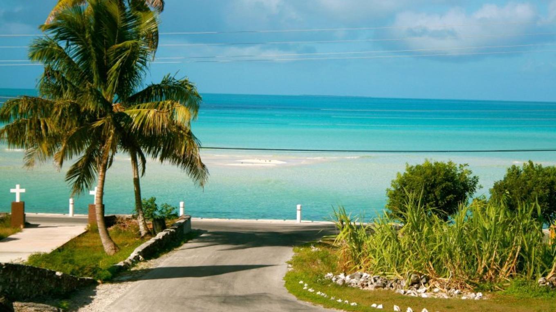 Bahamas Hotel Association
