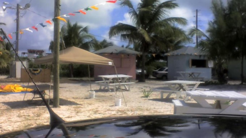 Administrator's Office-San Salvador