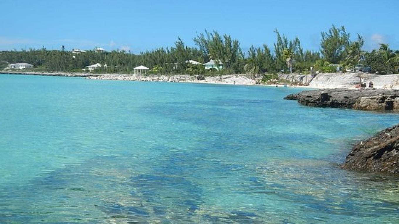 View of the beach while kayaking – tripadvisor