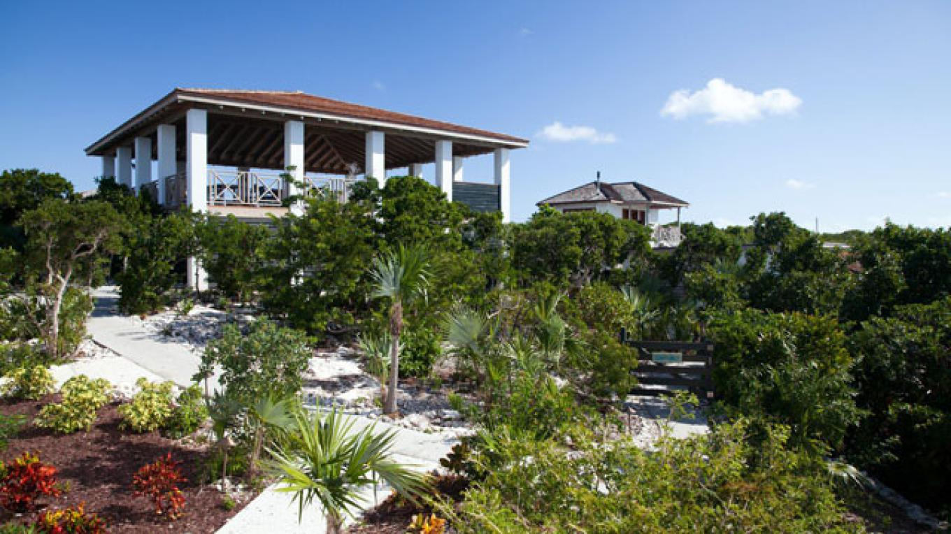 Enjoy The Lookout at Lumina Point Resort & Spa! – Lumina Point Resort & Spa