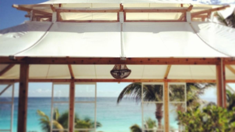 Ocean View Club