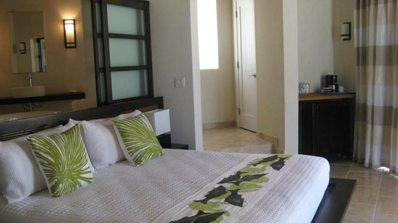View of a room – tripadvisor