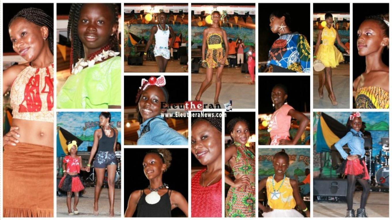 Models – Eleuthera news