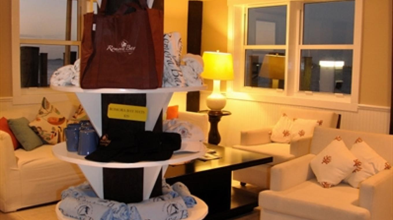 Romora Bay Club & Resort