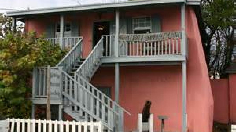 Bimini Museum – Bimini Tourist Office