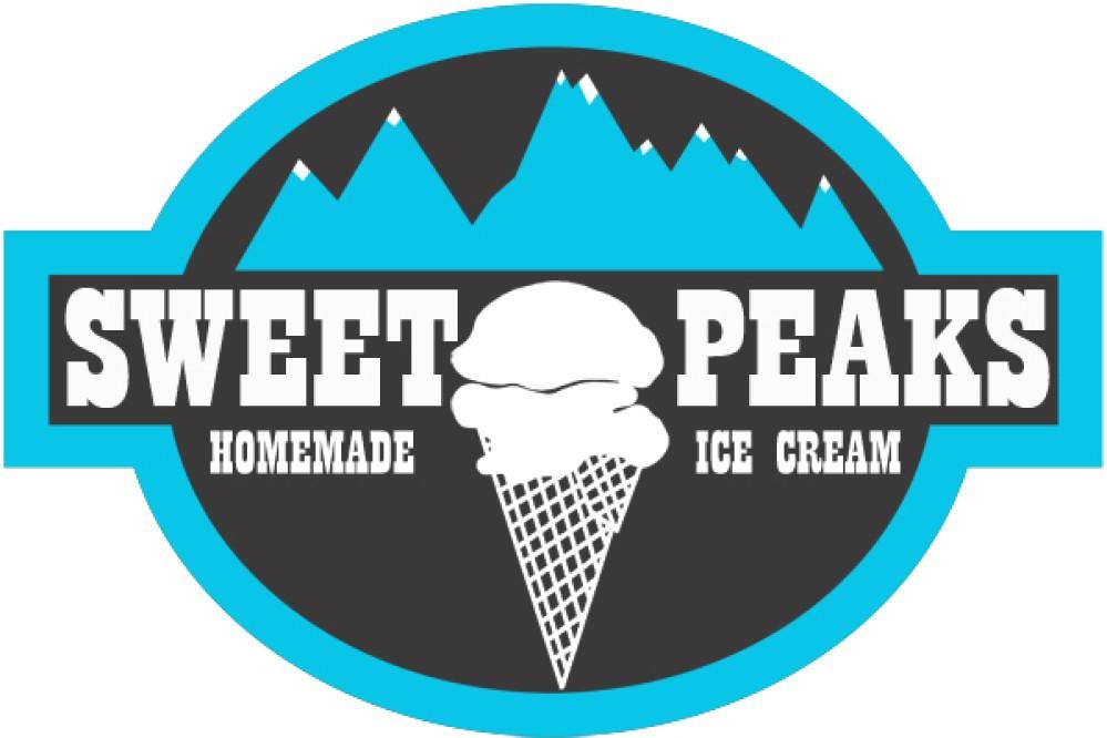 We Love Sweet Peaks – Samuel Dauenhauer
