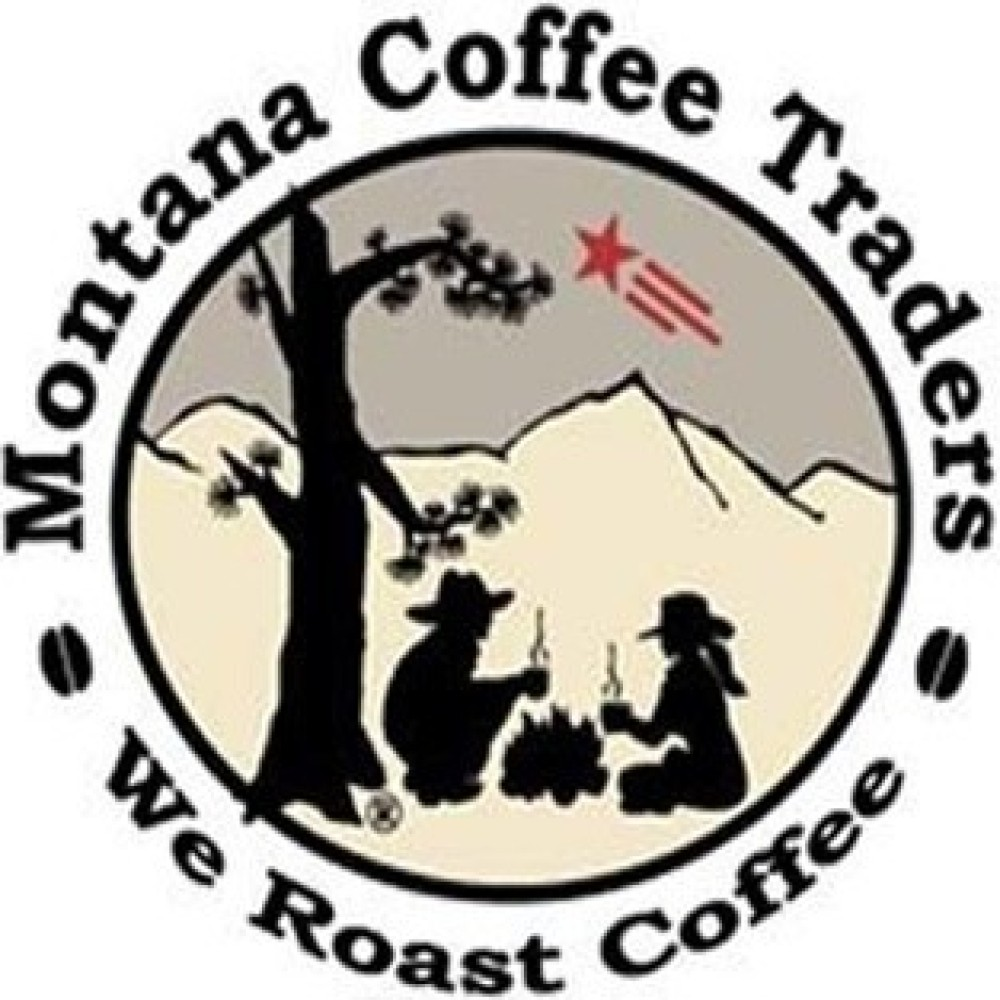 logo – Montana Coffee Traders