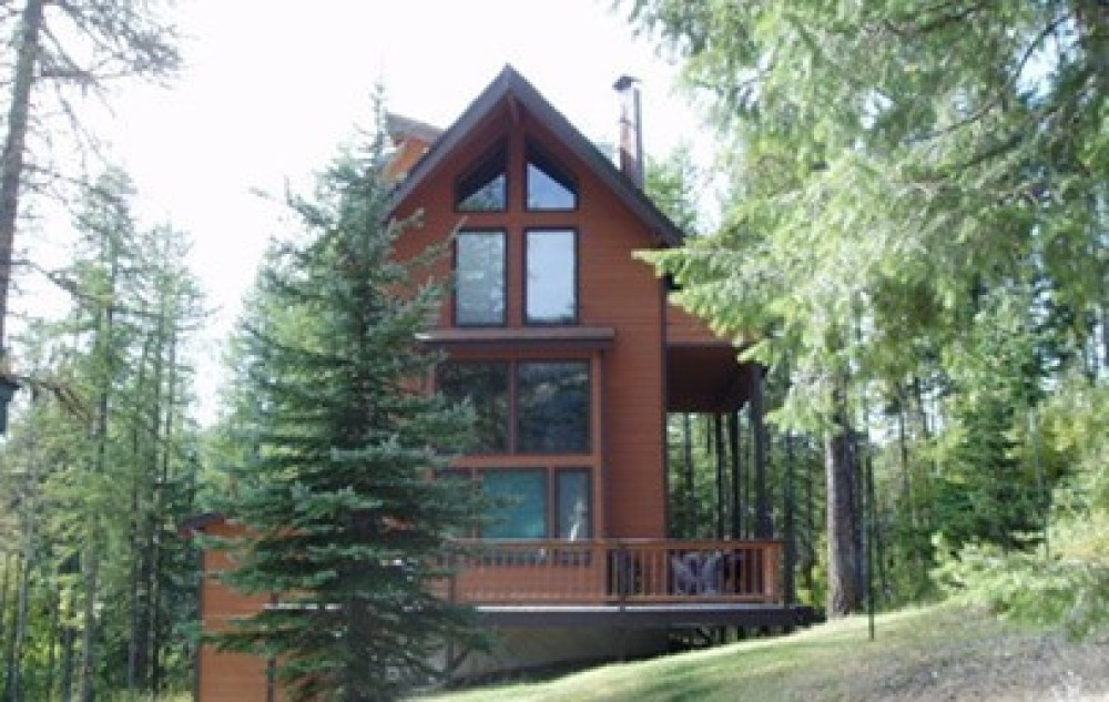 Lodgepole – Whitefish Mountain Resort Lodging