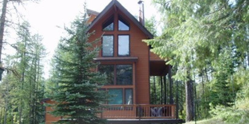 Lodgepole – Whitefish Mountain Resort Lodging