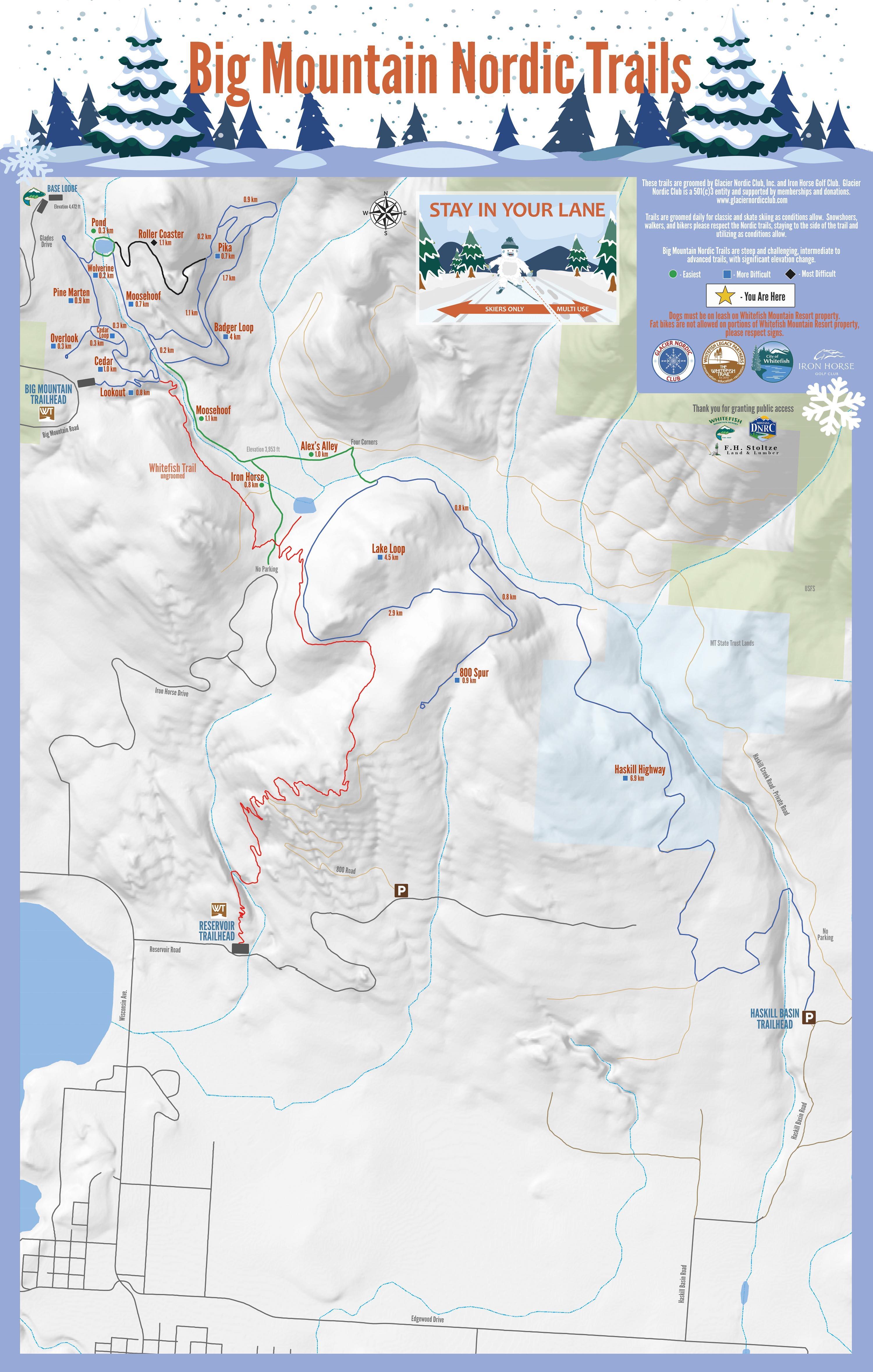 Download maps below