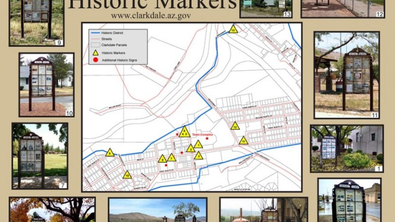 Walking tour of Historic District – Guss Espolt