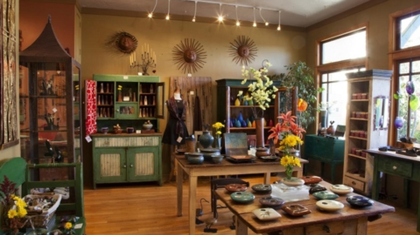 Gifts, Jewelry, Fine Art and Home Decor – Pura Vida Gallery Jerome