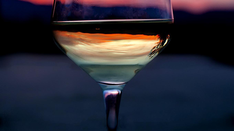 Enjoy Verde Valley wines without the worry – Doug Von Gausig