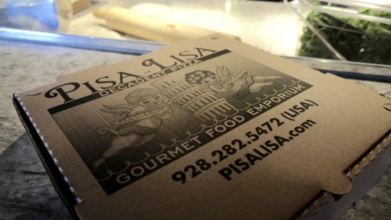 www.pisalisa.com