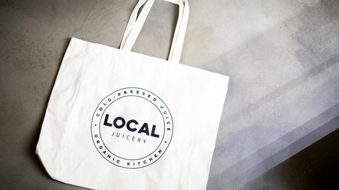 SHOP LOCAL. – Jane In The Woods