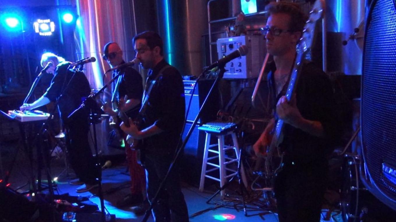 Drum Circle Tuesdays, Live music Saturdays – www.oakcreekbrew.com