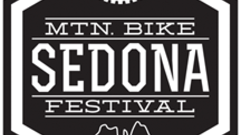 El Portal Sedona Annual Festivals & Events - Mountain Bike Festival