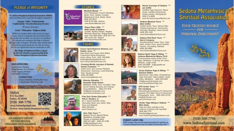SMSA Brochure 2015 outside – Amayra Hamilton