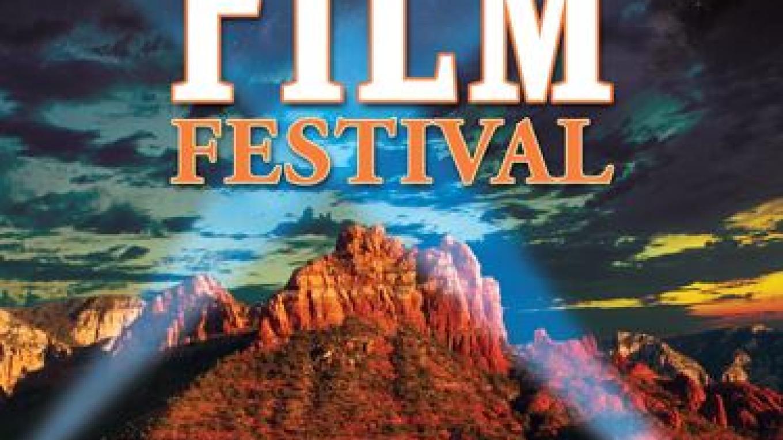 El Portal Sedona Annual Festivals & Events