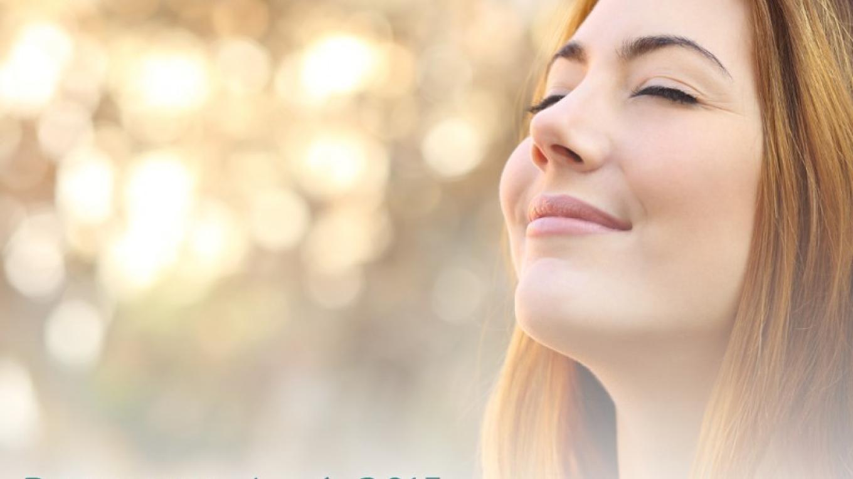 McLean Meditation Institute's Creative Soul Retreat – Virginia Mizuno
