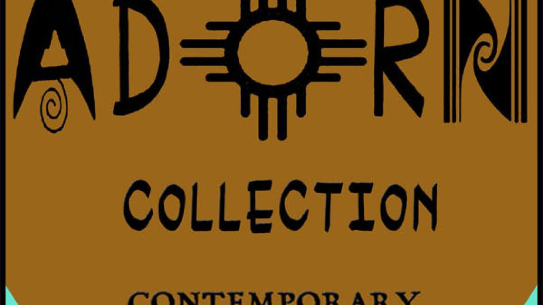 Adorn Collection at Tlaquepaque Indian Craft Village, Sedona and Clark Street, Jerome – A Hartnett