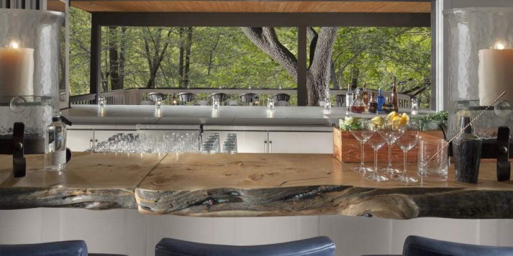Etch Kitchen & Bar – Robert Miller