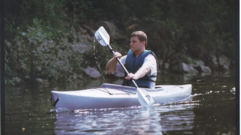 Chamberlain Canoes