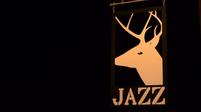 Deer Head Inn Jazz – Peter Sylvester