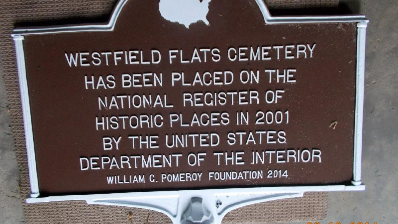 Historic Register 2001 – Judie DV Smith