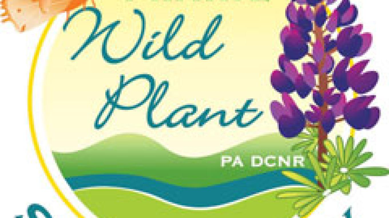The ledges area is designated a Wild Plant Sanctuary
