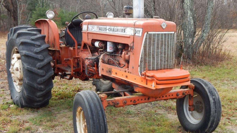 Preservation  of farmland – Norma Schadt