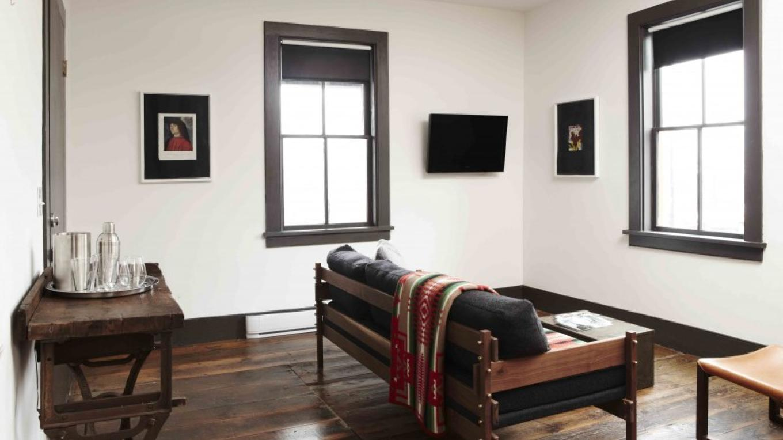 DRINK suite – Kent Pell for Stickett Inn