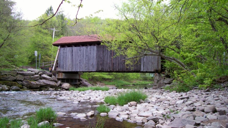 nycoveredbridges.org
