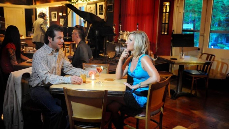 Jim & Terri – Eileen Noelle