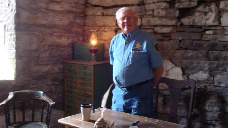 Take a tour! – Wayne County Historical Society