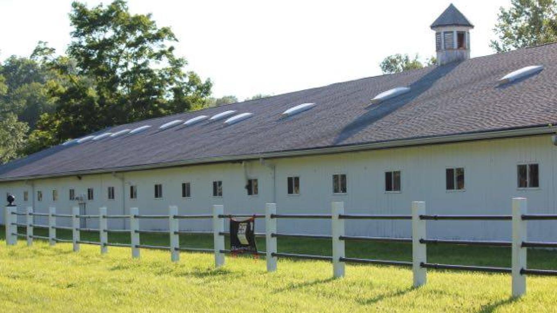 Cedar Lake Farm