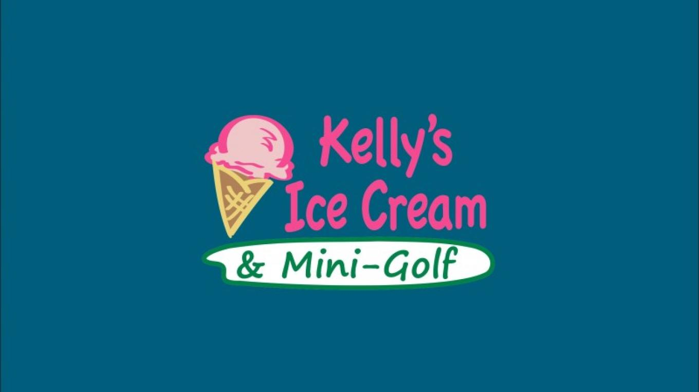 Kelly.s Ice Cream – Kelly's Homemade Ice Cream