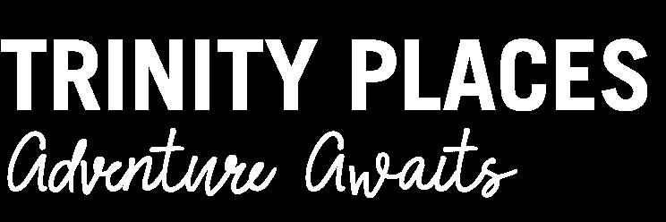 Trinity Places