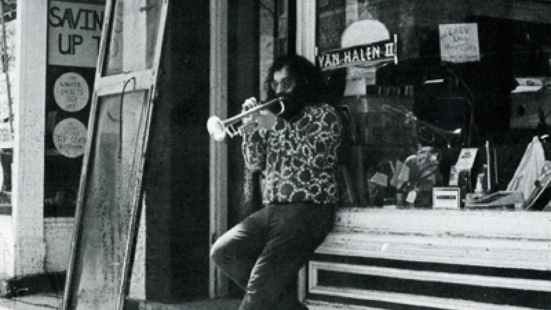 Buzzo 1979