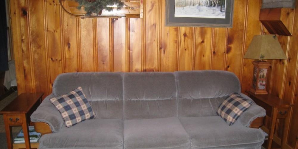 #3 living room