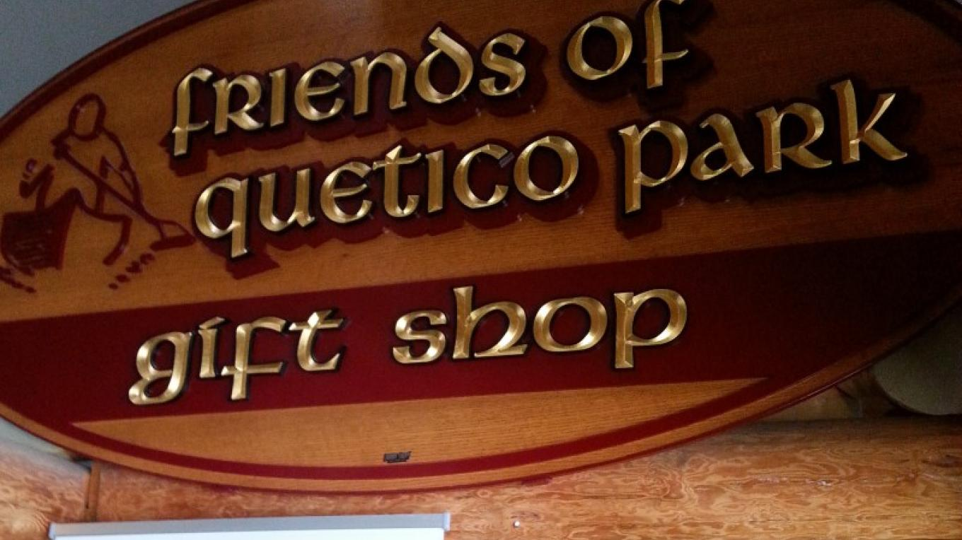 Gift shop and Kayak and Paddleboard Rentals